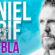 Daniel Habif en Puebla 14 de junio CCU BUAP