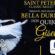 SAINT PETERSBURG CLASSIC BALLET THEATRE en Puebla 29 mayo Auditorio Metropolitano