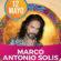 Marco Antonio Solís volverá este sábado a Palenque de PUEBLA