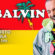 J Balvin en Puebla 31 de agosto Acrópolis