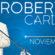 Roberto Carlos en Puebla 14 de noviembre Acrópolis