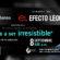 Conferencia APRENDE A SER IRRESISTIBLE Puebla 8 Septiembre CCU BUAP