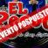 Banda El Recodo en puebla 5 de octubre Parque Soria POSPUESTO