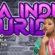 India Yuridia en Puebla 19 de julio Teatro Principal