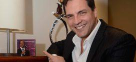 Daniel Boaventura promete espectacular show en PUEBLA