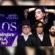 Idolos 3 horas de pop en Puebla 28 de septiembre Centro Expositor