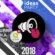 Congreso Ideas Party 2018 en Puebla 19 de octubre colegio san angel