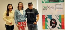 """Llega el Congreso """"Ideas Party"""" a Puebla en su 5ta edición"""
