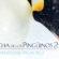 Película: La marcha de los pingüinos 2 (2017)