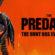 Película: El Depredador (2018)