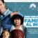Pelicula Familia al instante (2018)