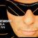 Claudio Yarto en Puebla 9 de noviembre Oye New Retro Disco