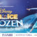 Disney on Ice: Frozen en Puebla 31 Ene al 3 Feb Acrópolis