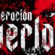 Operación Overlord (2018)