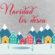 Feliz Navidad y Próspero Año Nuevo les desea Liv Magazine
