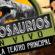 Dinosaurios en vivo en Puebla 3 de febrero Teatro Principal