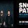 Snow Patrol en Puebla 20 de marzo Club Beat 803