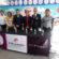 GICSA presenta su oferta de entretenimiento en Puebla.