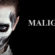 Maligno (2019)