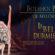 BALLET BOLSHOI DE BIELORRUSIA LA BELLA DURMIENTE 22 de marzo CCU BUAP