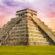 ¡Chichen Itzá! Una de las  maravillas del mundo no te puedes perder