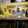 Disruptors Encuentro de Mentes Creativas, se llevara a cabo el próximo 16 de febrero en el Auditorio Metropolitano de Puebla