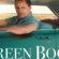 Green Book Una amistad sin fronteras (2018)