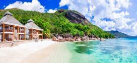 ¿Pensando en viajar a una isla? Estas son las 5 Islas más hermosas del mundo
