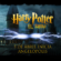 Harry Potter el Show en Puebla del 5 al 14 de abril Angelopolis