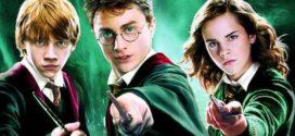 Llega a Puebla Harry Potter El Show