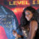 ARENA Level 11 abre sus puertas a todos los gamers en Puebla
