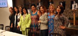 """Nace """"Mujer (es)…"""" en Puebla y para las mujeres. Inician transmisiones por la señal de """"Flow Radio"""""""