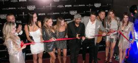 Inauguran Karaoke-Bar la Puerta de Alcalá en Puebla