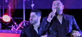 LA Banda MS da conciertazo en el Auditorio GNP de Puebla