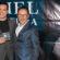 Daniel Boaventura visita Puebla y nos hace la invitación a su concierto