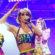 ¡Exito Total! El 90's Pop Tour se presentó con un sold out por última vez en Puebla