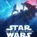 Star Wars: El ascenso de Skywalker (2019)