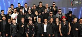 ¡No lo vas a creer! en junio llega el Boy Band Experience a Puebla con nueve agrupaciones y Show Interactivo