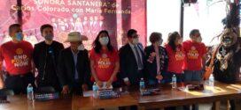Autoconcierto «Sonora Santanera, Ricky Beck y Tzompantli»